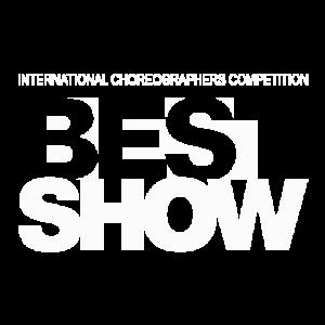 www.bestshow.lv